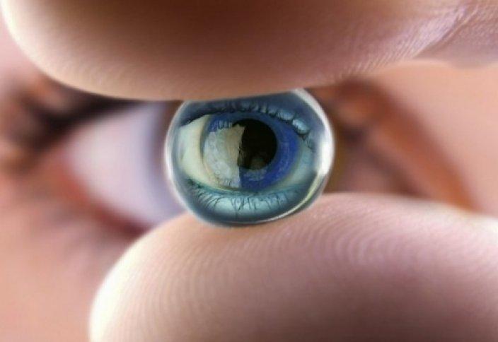 Искусственный глаз станет аналогом настоящего – последние изобретения ученых