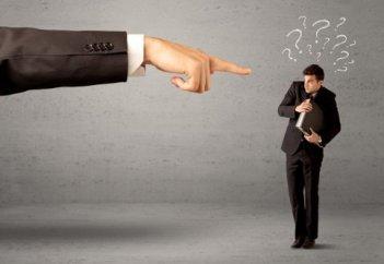 Разное: В Голландии против дискриминирующих работодателей введут штрафы в 4500 евро