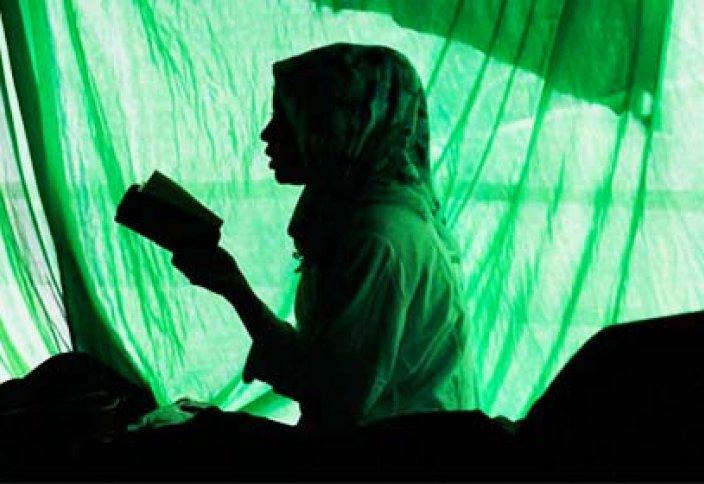 Можно ли читать Коран по усопшему человеку, при жизни страдающему алкоголизмом?
