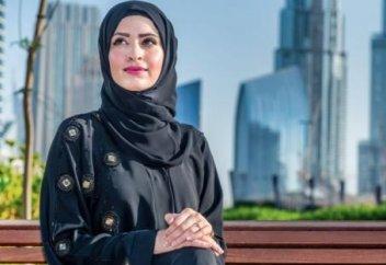 Разные: Мусульманкам Бельгии разрешили учиться в хиджабах. В Саудовской Аравии появятся женщины-судьи