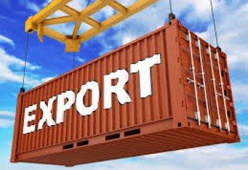 Тауар экспорты диверсификациясы бойынша әлемдегі алдыңғы қатардан көрінген ел