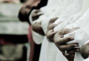 Имам намазда «раббәнә ләкәл хамд» дұғасын іштей айта ма?