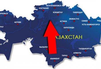 Пособие для переселенцев увеличат в Казахстане в 2 раза