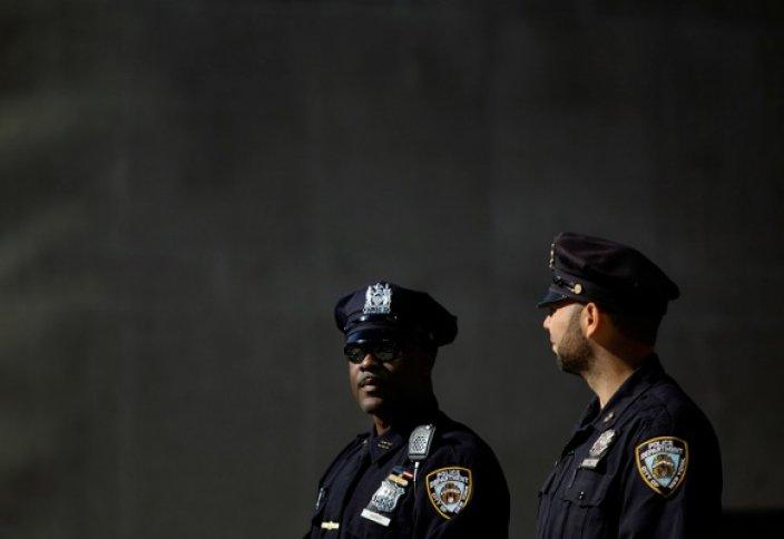 The Washington Post: АҚШ полициясы жыл басынан бері 400-ге жуық адамды атып тастаған
