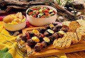 Обязательно ли готовить только те блюда, которые нравятся мужу?