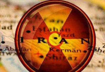 Ядролық қаруға ие болу Иранға қаншалықты тиімді