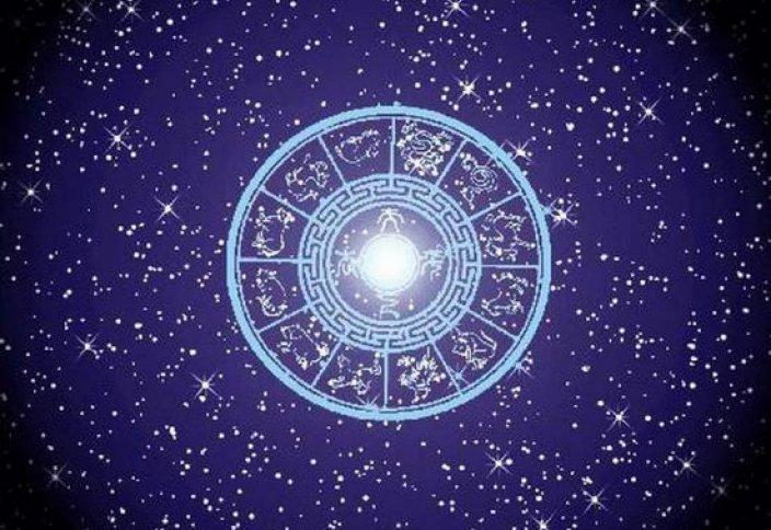 Можно ли верить в астрологический прогноз?