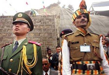 Үндістандағы халық саны Қытайдан асып кетті