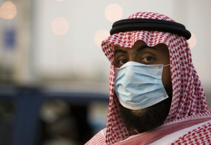 Денсаулық сақтау министрлігінің ислами бағдарламасына 2 000 000-ға тарта пациент қатысты