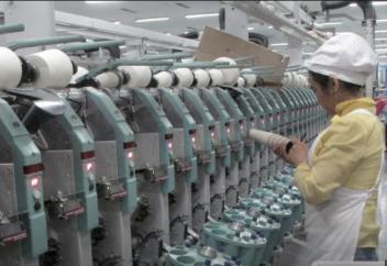 Разное: Wall Street Journal: Coca-Cola, Adidas, Kraft Heinz и другие корпорации используют рабский труд уйгурских мусульман