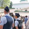 Разные: Власти Франции уволили имама из мечети за «нереспубликансие» цитаты из Корана