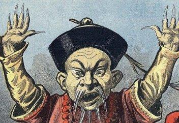 Европейские СМИ: демонизируя Китай, США увеличивают его геополитический вес