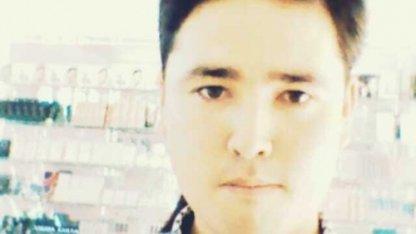 Ерзат Кәрібай: Қытай өндіріс қуатының құлдырауы