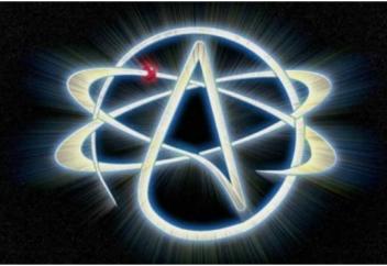 Вы болеете атеизмом? Ученые выяснили, почему люди становятся атеистами