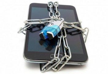 Тіркелмеген телефондар бұғатталады