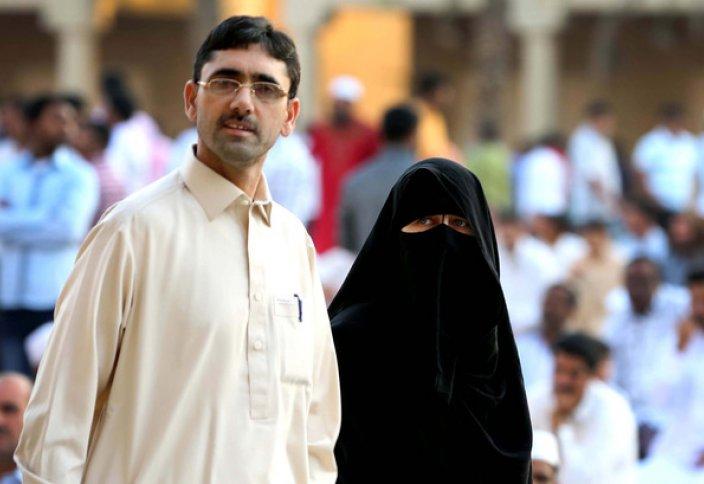 Әлем жаңалықтары: Саудиялықтар есімдерін жаппай өзгертіп жатыр
