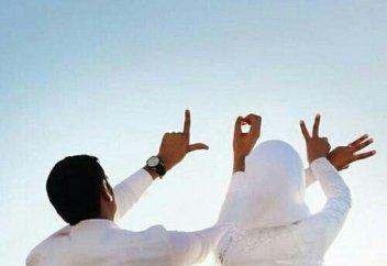В Узбекистане планируют повысить брачный возраст для девушек