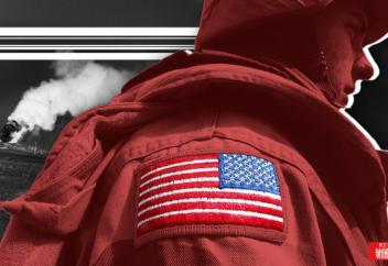 Project Syndicate: в чём заключается рецепт глобального доминирования США?