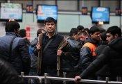 Қырғыз мигранттары Қырғызстанды бес айдың ішінде қанша млрд долларға байытты