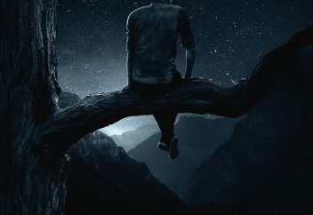 Не удовлетворяющим потребность по Сунне грозит одиночество