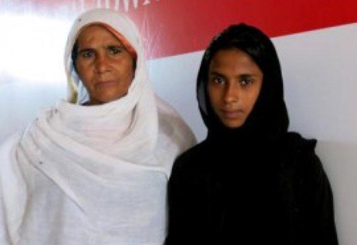 Пәкістан мұсылмандары полиомелитке қарсы екпе ектіруден неге бас тартып отыр?