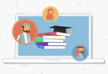 В соцсети запустили сервис «Коран Интерактив»