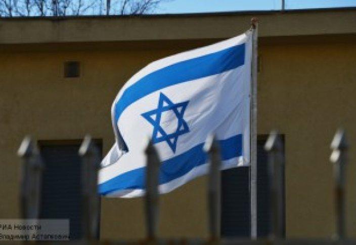 Израиль Швециядан елшісін неге кері шақырып алды?