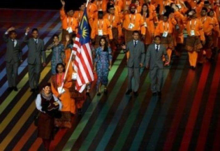 Малайзиялық мұсылмандар иттерге арналған шараға наразылық білдірді