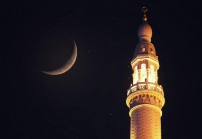 Каждый день Рамадана - это ЭКЗАМЕН!   Ислам Sound