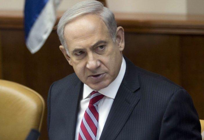 Срыв экстренного заседания кабинета безопасности по вине взбудораженного Нетаньяху