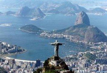 Бразильские бизнесмены нашли религии неожиданное применение