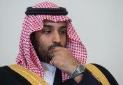 Саудия экономикасының реформасы құрдымға кетеді