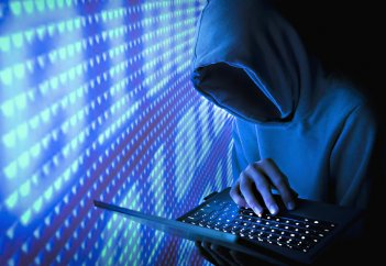 Ничего личного: как в Казахстане охраняются персональные данные