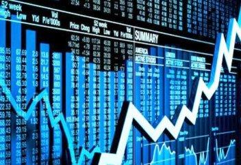 Жеке тұлғаларға валютаны тікелей биржадан сатып алуға мүмкіндік беріледі