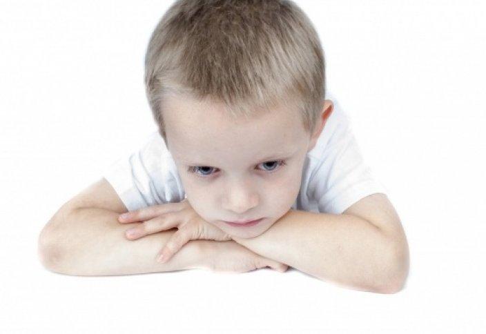 Откажись от насилия ради лучшего будущего детей
