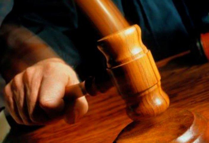Под суд за пропаганду экстремизма