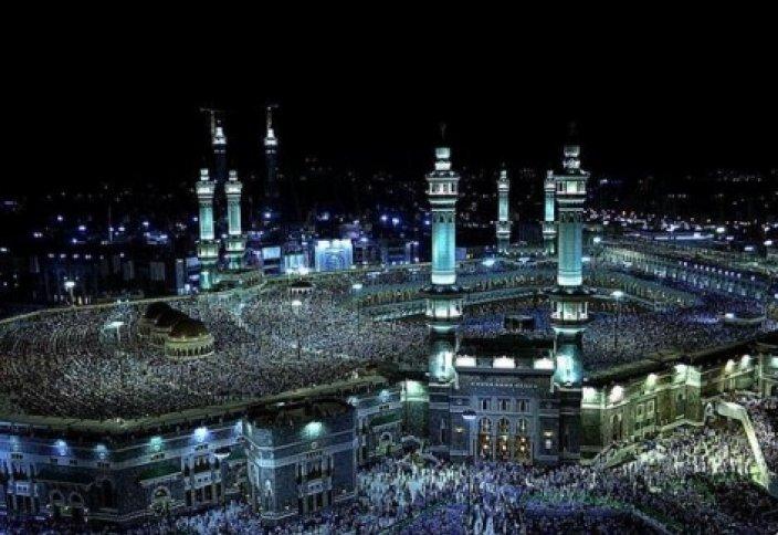 Мусульмане и современный мир