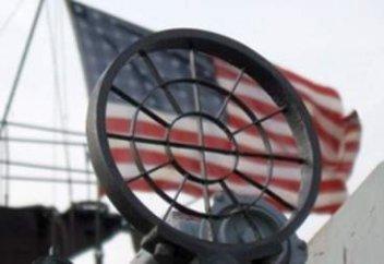 Экспорт вооружений США снизился в полтора раза