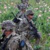 Героиновые войны: почему Афганистан непокорим
