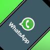 В WhatsApp появился новый режим