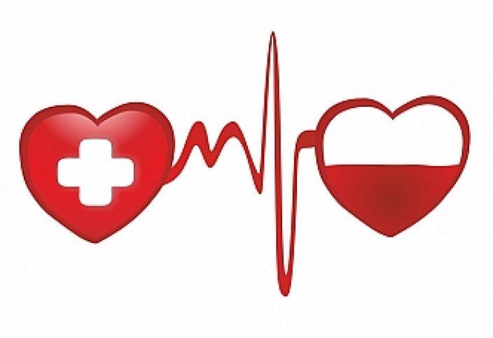 Трансплантация: Донор болудың шариғаттағы үкімі қандай?