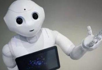 Роботы стали ходовым товаром в Казахстане. Кто их покупает?