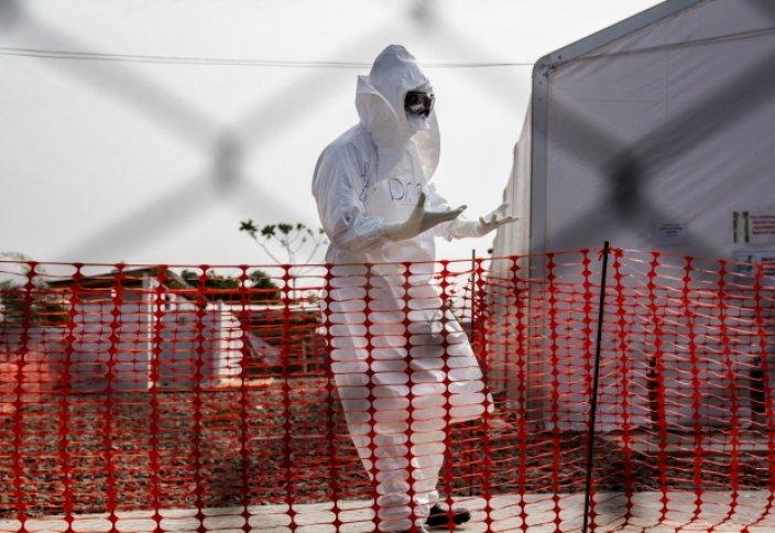 Project Syndicate: биомедицина может оказаться опаснее ядерного оружия? В чём заключается угроза биомедицины