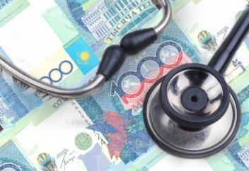 Обязательное социальное медицинское страхование. Что нужно знать