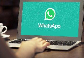 В WhatsApp для компьютеров появится долгожданная функция