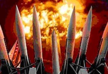 Разное: Jbpress: Японии нужно получить свое ядерное оружие для защиты от России, Китая и Северной Кореи