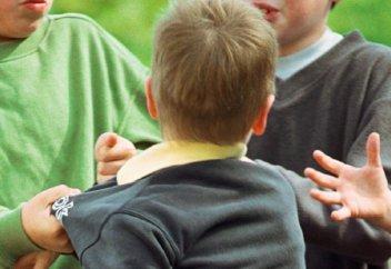 Издевательства в школе: основные тезисы доклада ЮНЕСКО