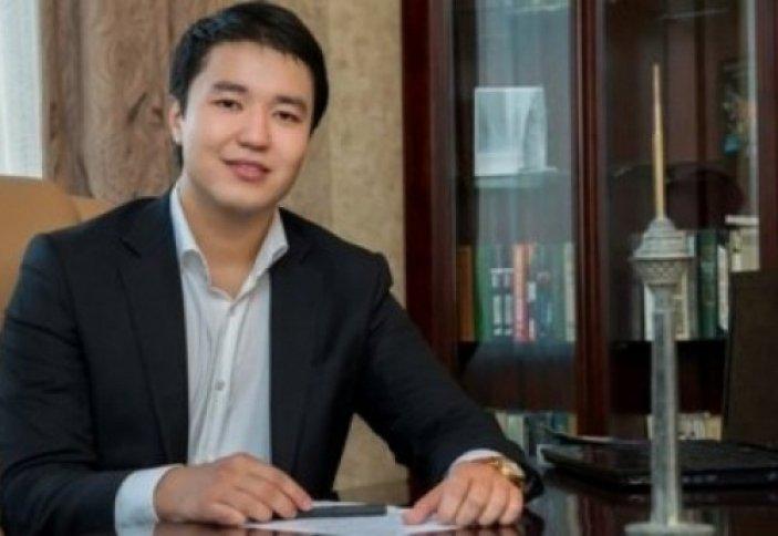 Қазақстандық миллионер Қытайдың мұнай компаниясына қалай айыппұл салғызды?