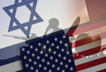Rai Al Youm (Ливан): американо-сионистская ось