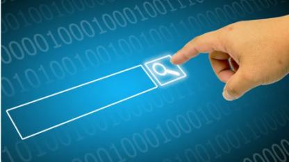 5 полезных функций, ускоряющих поиск информации в интернете